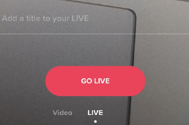 How to get earn money on tiktok live - Quora