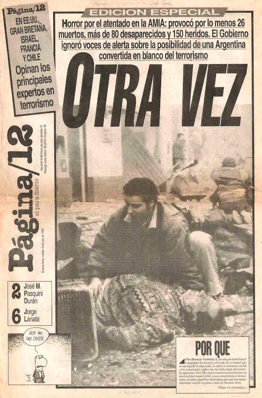 Argentina: para una historia de la corrupción 15