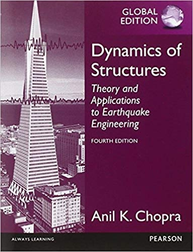 Which one is the best book to understand structural Dynamics