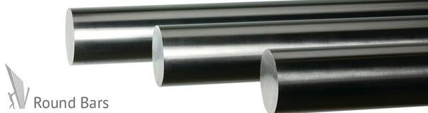 Wire  Manufacturers In Usa | Who Are The Stainless Steel Wire And Rod Manufacturers In Usa Quora