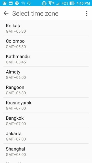 How To Change My Country Or Region On My Android Phone Other Than - Minecraft name andern login