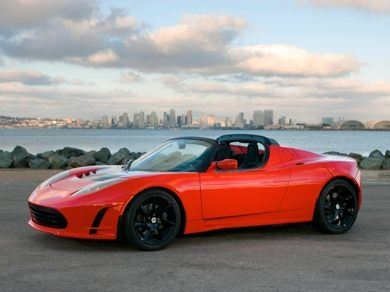 For Those Of You That Donu0027t Know, This Is The Tesla Roadster, One Of The Coolest  Cars Of All Time. It Has: