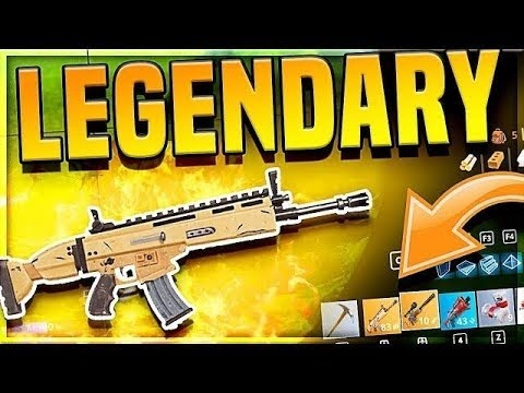 Fortnite Why Cant I Hit With Shotgun What Is The Best Inventory Setup In Fortnite Quora