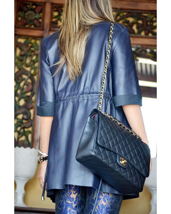 7f8899b8999f08 Question answered: What makes consumers purchase expensive designer bags?