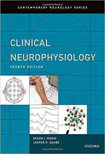 Please tell me some good books on Neurology? - Quora