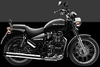which is better the royal enfield classic 350 or the thunderbird