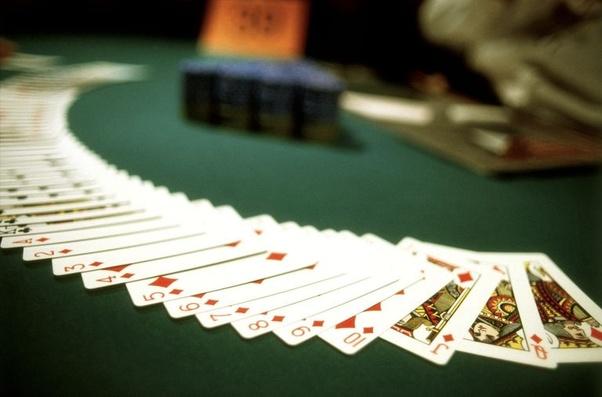Ken Uston Million Dollar Blackjack Ebook Download