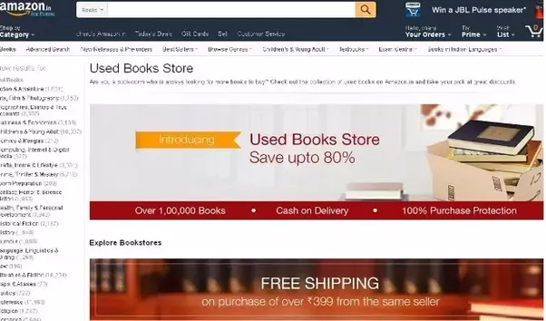 What are the best websites to buy books in india quora is quite usefully for buying pretty much any kind of second hand books but they are a limited on certain areas so just lookout for your pin code fandeluxe Gallery