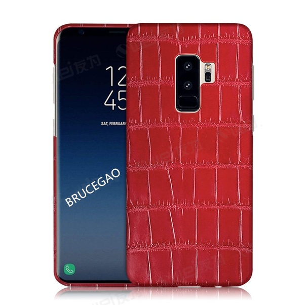 online store 25a81 011a0 What is the best Samsung Galaxy S9 Plus case? - Quora