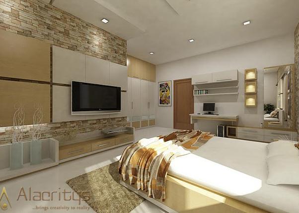 What are good interior design firms in Mumbai Quora