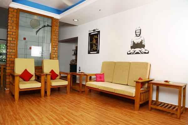 Which Are The Best Senior Living Homes In India Quora - Best flooring for seniors