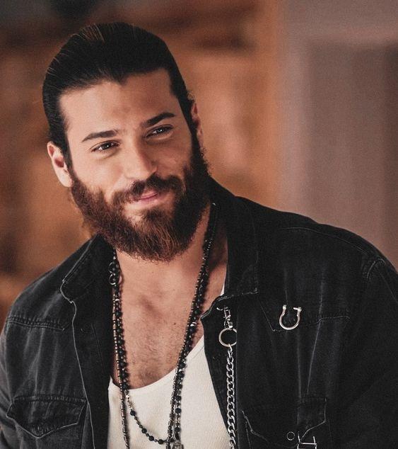 Whos your Turkish celebrity crush? - Quora