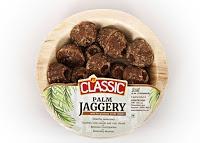 palm jaggery előnyei a fogyáshoz