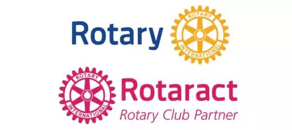 what is rotaract Rotaract oshkosh is a service group for young professionals in oshkosh, wisconsin.