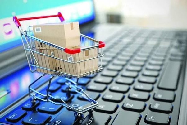 What are the advantages and disadvantages of online shopping? - Quora