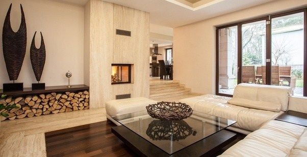 Residential Interior Design What Color Should I Put On My Living Room Quora