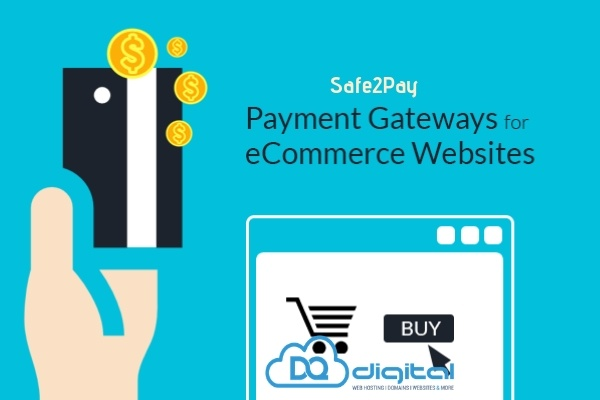 What is the best payment gateway for an international startup in