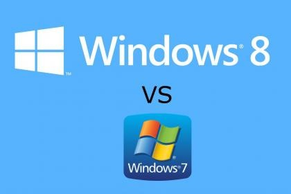 which is the best windows 8.1 version