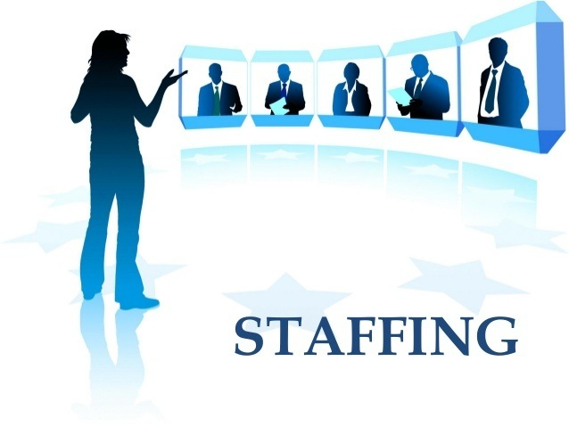 What does a staffing agency's background check entail? - Quora