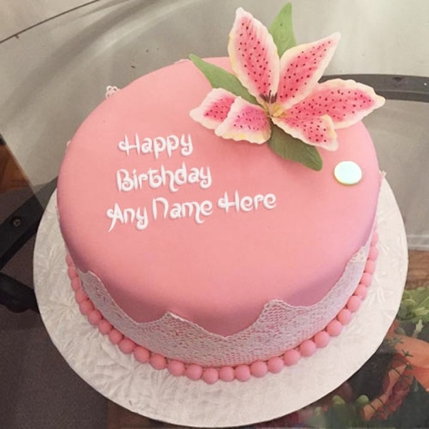 Apart From These Cakes There Are Many Other Types Of Which You Can Order Days Also Flowers And Gifts This Platform