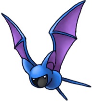 What is Crobat's evolution chart? - Quora