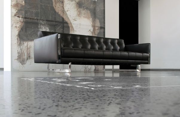 ROM Belgium Also Manufactures Amazing Leather Sofas With Fascinating  Designs. Their Advantage Is That They Are Available In Different Colors And  Custom ...