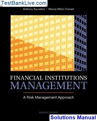 Principles Of Risk Management And Insurance 11th Edition Pdf