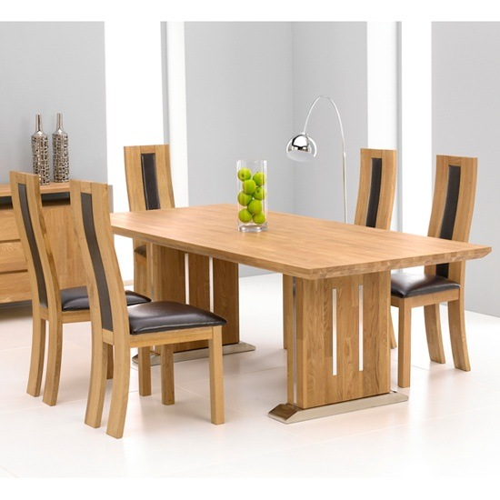 Wooden Dining Table Set: Furniture: Need To Buy A Six Seater Glass Top Dining Set