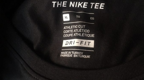 nike authentic serial number check