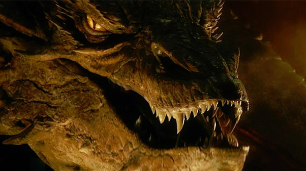 How historically accurate is how to train your dragon quora one thing though the depiction of the bad guy drago is actually pretty spot on if you took him and set him in a norse saga he would actually do a pretty ccuart Image collections