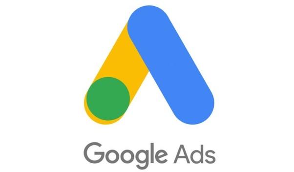 How exactly does Google AdWords work? - Quora