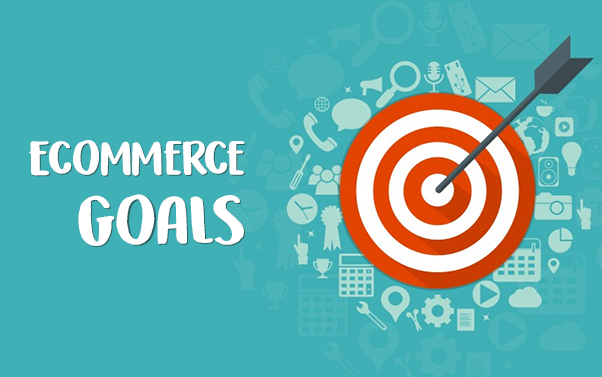 What Are The Needs And Objectives Of E Commerce Quora
