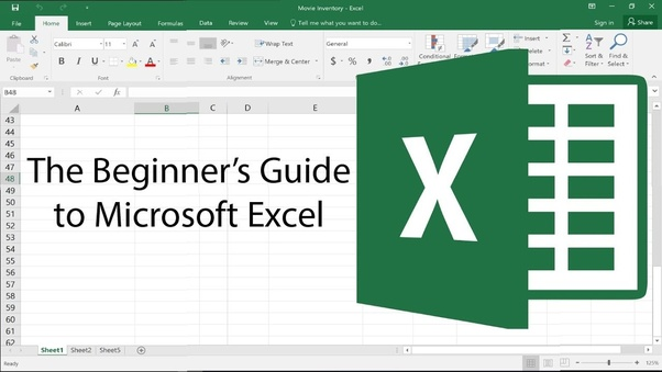 which book is the best for learning macros in excel for non its quora