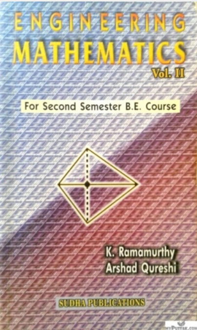 Higher Engineering Mathematics Hk Dass Pdf