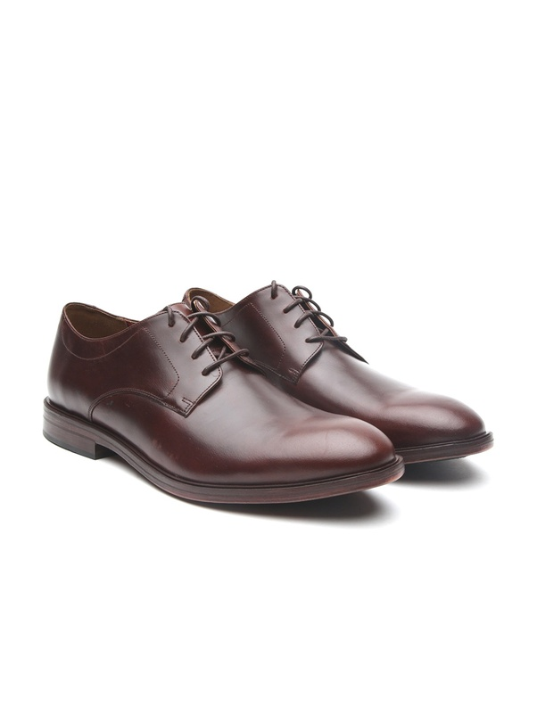 Which brand have the most comfortable formal shoes in India  - Quora 87bb7aea5