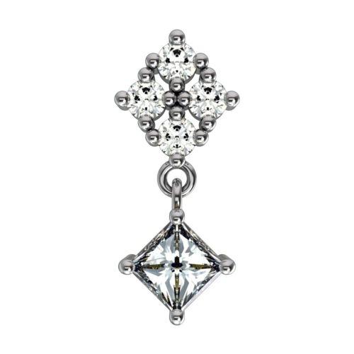 Which is the best online jewelry shop Quora