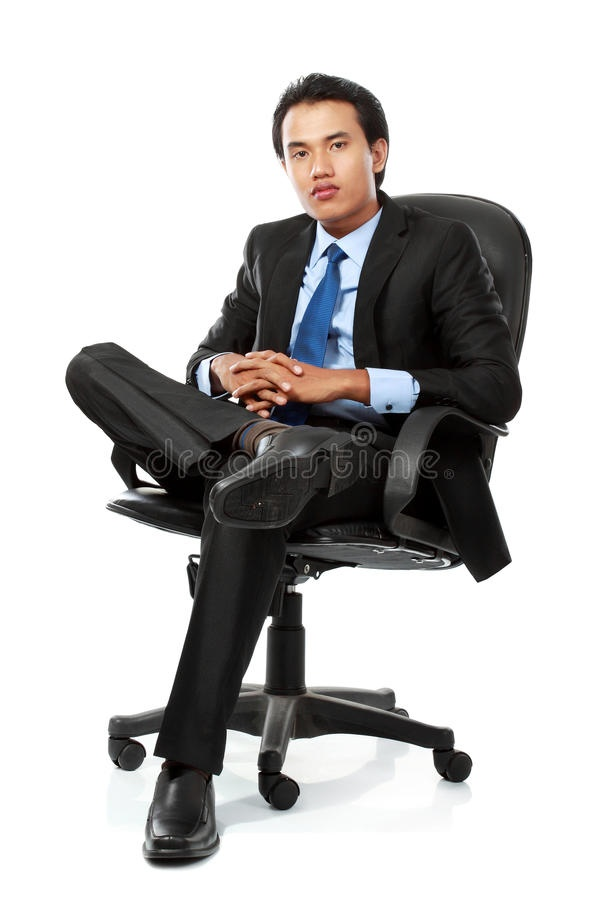 Ergonomics: Is It Fine If One Sits In A Chair In Indian ...