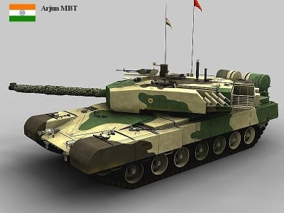 7cc08d0d0d48 ARJUN MK 1 is a basic tank and cannot be compared to any of the western  made MBTs in terms of technology and weaponry . But as one contributer has  put it ...