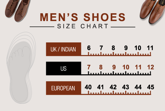 bfdb42dfd5450 What is the size of 7uk in India? - Quora