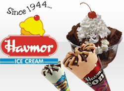 How profitable is ice cream parlour business in india quora in the last 10 years havmor is one of the fastest growing ice cream entities in india the west was won by taste innovation and quality ccuart Image collections