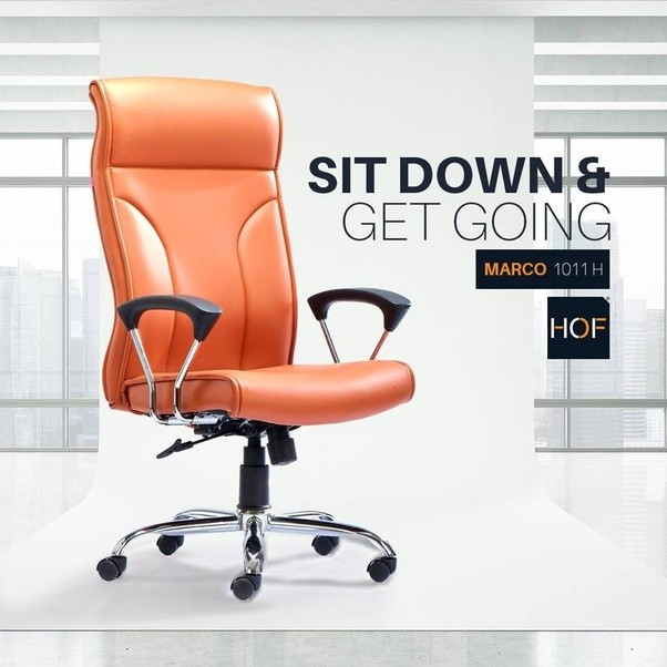 You Can These Chairs From Here Ergonomic Office India