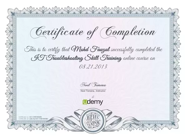 Do websites like udemy moocs and coursera give certificates quora udemy yadclub Image collections