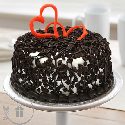 More Special Through Our Online Cake Delivery Service So Just Check Out Website Mentioned Above Or Any Other Information Call Us At 91 9073911620
