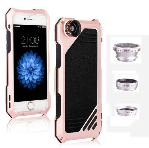 good iphone case brands which phone brand is quora 6998