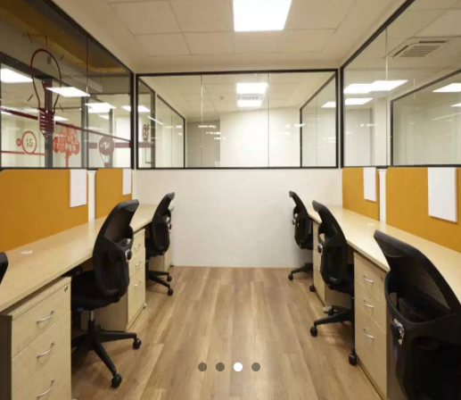 office space names. This Center Is Located Within A Prime Commercial Building In Baner, Close Proximity To The Mumbai-Bangalore Highway. Marking First Pro-working Centre Office Space Names