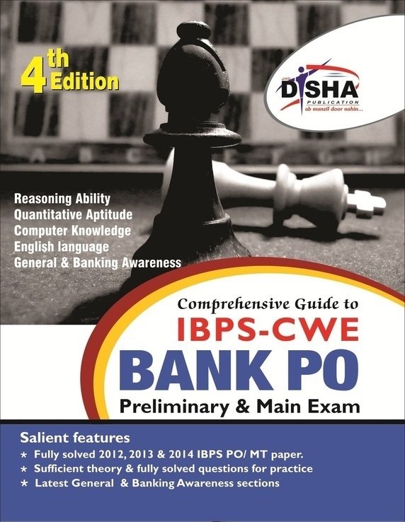 Tips for Bank Exams - Jagran josh