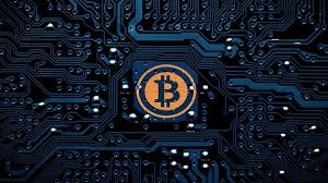 RE: What is Bitcoin? How does it work?