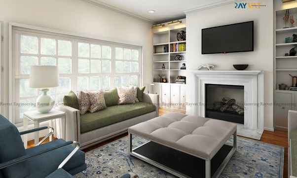 What is the best 3d rendering software for an interior - Best free interior design software ...