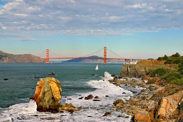 Whats The Best Place In The Bay Area To Propose To My Girlfriend