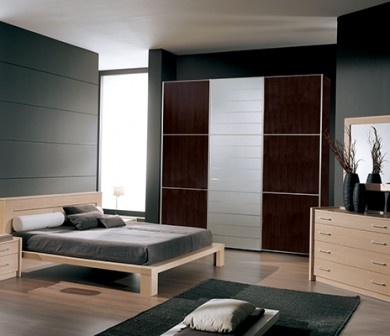 Which Is The Best Interior Decor In Delhi Quora
